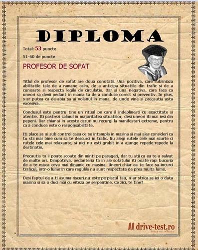 tn_profesor_de_sofat