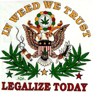 legalize-marijuana1
