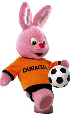 duracell-bunny-courtesy-the-daily-mail