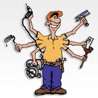 multitasking-handyman