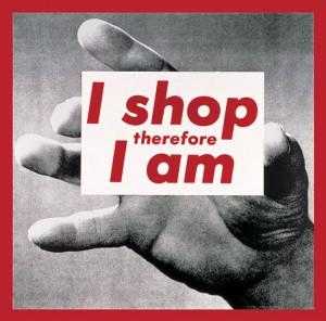 barbara-kruger-consumerism-critique-300x296