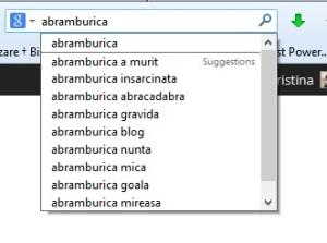 abramburica_google
