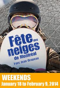 fdn-2014-banner-en