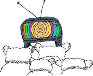 mass_media_lies