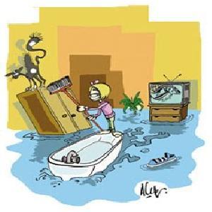 ce-fac-in-caz-de-inundatie