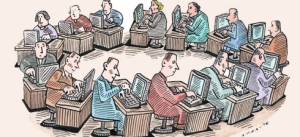 KRAUZE-UE-bureaucracy