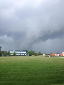 june_tornado_5_plainfield_1403636882581_6507589_ver1.0_900_675