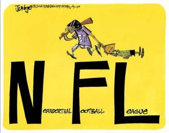 2014-cartoon-NFL-neanderthal-football-league-lee-judge-1Lg