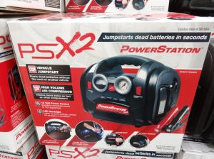 Power-Station-PX2-Jump-Starter-4