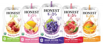 Honest-Kids_Pouch-LineUp-1024x455