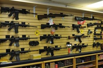gun_store3
