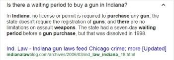 indiana_guns2