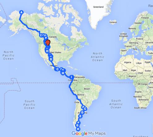 itinerariu_cycletheamericas