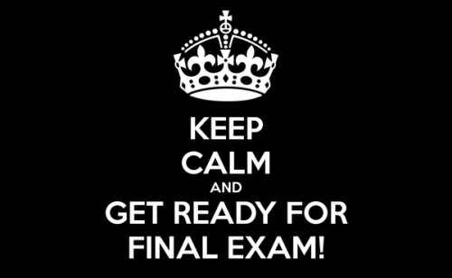 keep-calm-and-get-ready-for-final-exam-3