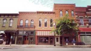 downtown-winchester-indiana-1