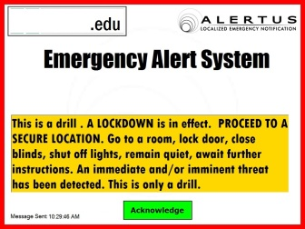 alert1