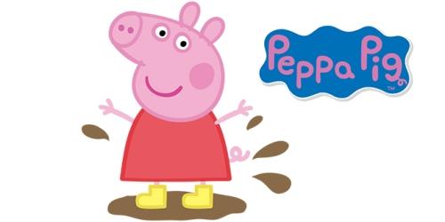 peppa-pig-pleosc